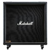 Marshall 1960B gitárláda