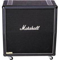 Marshall 1960AV gitárláda