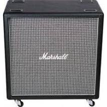 Marshall 1960BX gitárláda