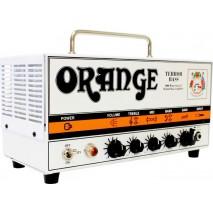 Orange Bass Terror 1000 basszuserősítő fej