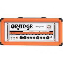 Orange RETRO-50H gitárerősítő fej