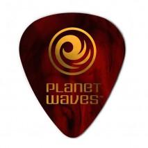 Planat Waves 1CSH7-10 10 db pengető
