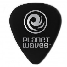 Planat Waves 1CBK2-10 10 db STANDARD, LIGHT