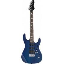 STAGG I300 BL elektromos gitár