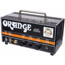 Orange Dark Terror gitárerősítő fej