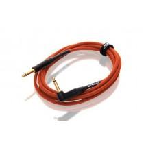 Orange Pipajack-Jack 3 m-es kábel
