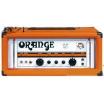 Orange AD 200 MK3 basszuserősítő fej