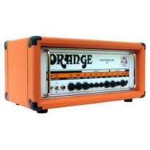 Orange Thunderverb 50-H