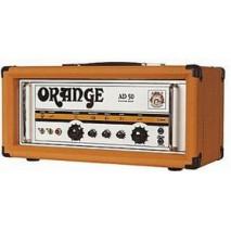 Orange AD-50-H