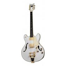 Schecter Robin Zander Corsair elektromos gitár