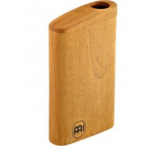Meinl DDG-BOX Didgeridoo