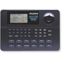 Alesis SR16 dobgép