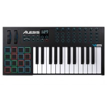 Alesis VI 25 USB/MIDI kontroller