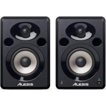Alesis Elevate 5 aktív hangfalpár