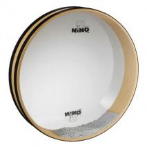 Nino NINO30 Óceándob