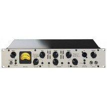 Ashdown ABM500 RC EVO II basszuserősítő fej