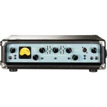 Ashdown ABM500 EVO II basszuserősítő fej