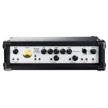 Ashdown MAG 300 H basszuserősítő fej