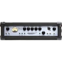Ashdown MAG 600H basszuserősítő fej
