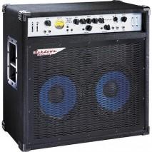 Ashdown MAG-C210T-300