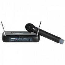 LS-LDWSECO2HHD1 vezetéknélküli mikrofon