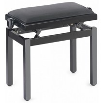 Stagg PB40 RWM SBK zongorapad