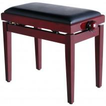SHB-100 P zongorapad