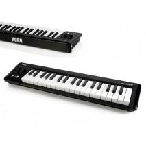 Korg KG-MICROKEY 37 USB-MIDI kontroller