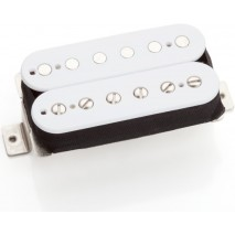 Seymour Duncan SH-1b 59 Model White