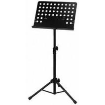 Soundsation SPMS-300 kottatartó tokkal