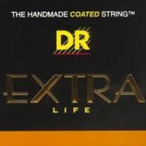 DR EXR-10
