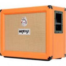 Orange PPC 212 OB gitár hangláda