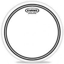 Evans TT10EC2S