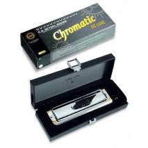 Seydel Chromatic DeLuxe Solo C HD-51480-C