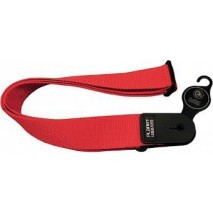 Planet Waves PWS100 Black