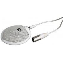 Stage Line ECM-302B/WS, határfelületi mikrofon