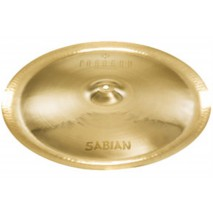 "Sabian NP1916N 19"" NEIL PEART PARAGON CHINESE"