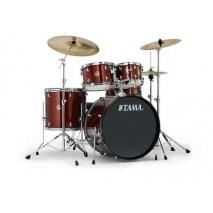 Tama RM52KH6-BK Rhythm Mate dobszett