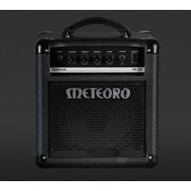 Meteoro Thor Cube 50W basszus kombó