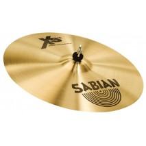 """Sabian XS1607 16"""" MEDIUM-THIN CRASH"""