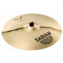 "Sabian XS2014 20"" ROCK RIDE"