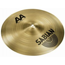 "Sabian 21609 16"" ROCK CRASH"