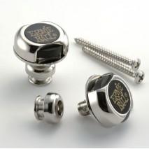 Ernie Ball 4600 Super Lock