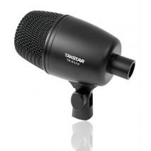 Takstar TA-8280 Dinamikus dobmikrofon