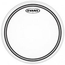 Evans B15EC2 COATED dobbőr