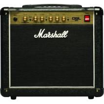 Marshall DSL5C csöves gitárkombó