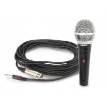 Numark - WM 200 mikrofon, dinamikus