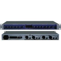 RH Sound SCL 2020 Compressor/Limiter