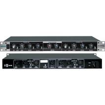RH Sound CX 223 Subwoofer