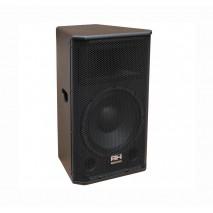RH Sound HD-12 passzív hangfal